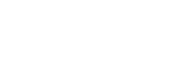 Our.Umbraco.Vorto.Models.VortoValue
